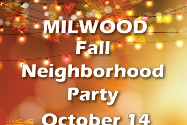 Milwood-Fall-Party-2017