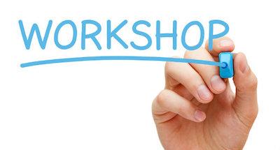 workshop-cpr