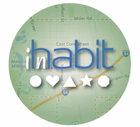 IN-HABIT