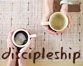 discipleship-web