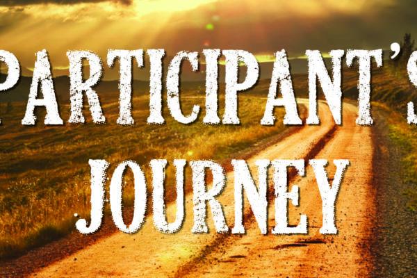 Participants-Journey-logo-2017