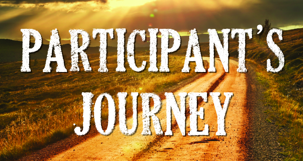 Participants-Journey-logo-2017