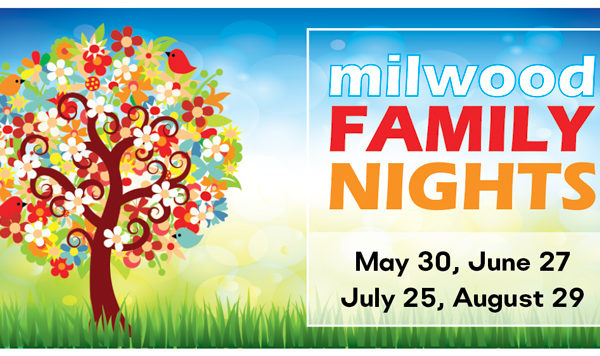 Milwood-Family-Nights-2018