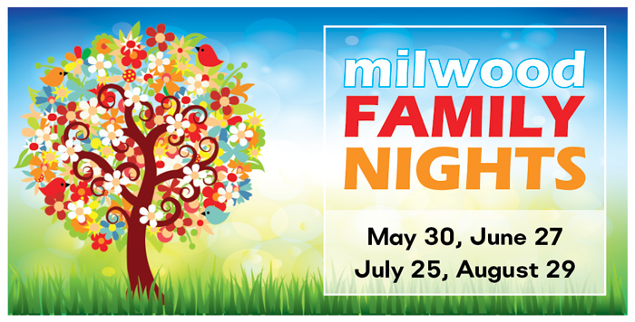 Milwood-Family-Nights-2018