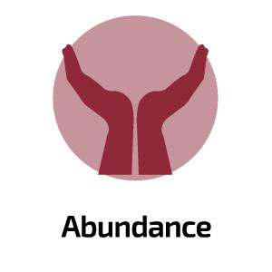Abundance-icon-web-300
