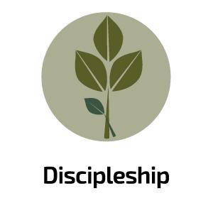 Discipleship-icon-web-300