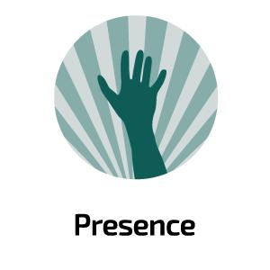 Presence-icon-web-300