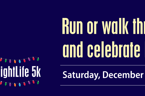 lightlife5k-banner
