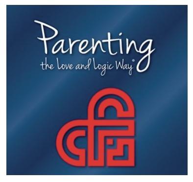 Parenting Event