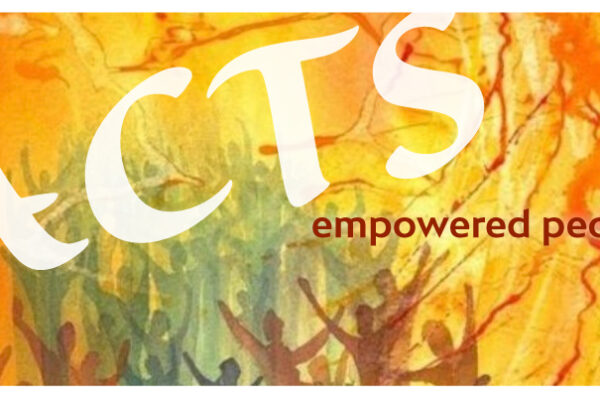 Acts-Empowered-People-Logo-WEB