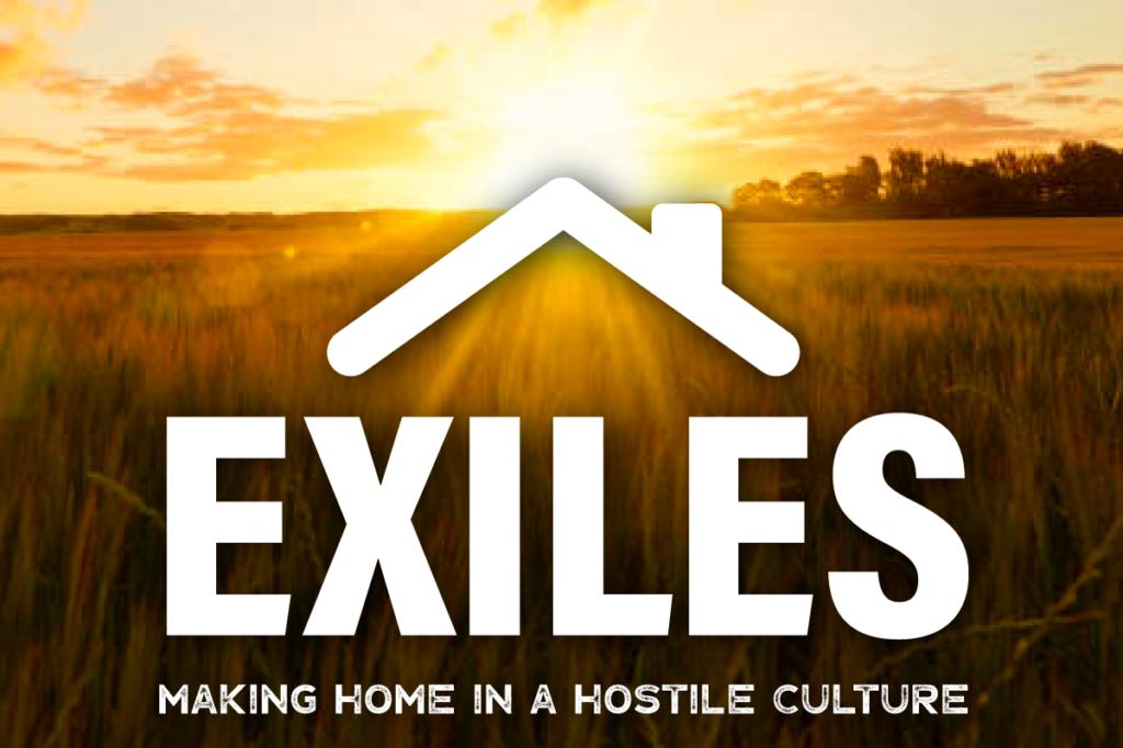 Exiles-logo