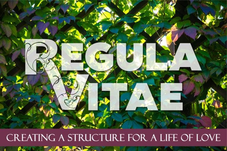 Regula-Vitae-logo